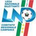 LND- Comunicati