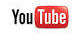 La Libertas su You Tube
